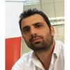 Dimitrios Giannos